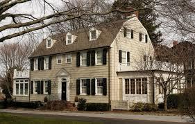 100 dutch colonial house plans 100 colonial house designs