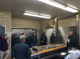 kitchen design training scientific insect control field training commercial kitchens