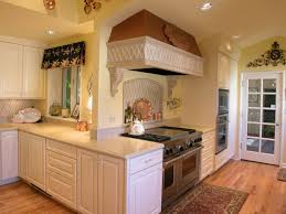 finding the best kitchen paint colors with oak cabinets sophisticated country kitchen color schemes on paint colors find