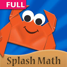 Mcgraw Hill Math Worksheets Ipad Apps Support Your Curriculum