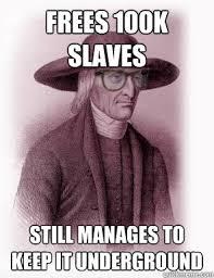 Quaker Memes - hipster quaker memes quickmeme