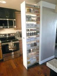 Kitchen Cabinet Pantry Ideas Kitchen Cabinet Pantry Pull Out Pantry Cabinet Pull Out Shelf