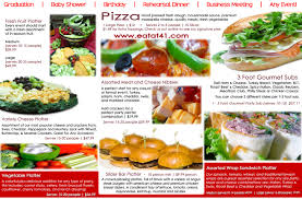 menu for buffet dinner party the best dinner in 2017