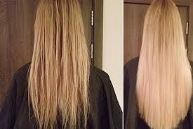 kapello hair extensions get supermodel hair in just 40 minutes with kapello s new