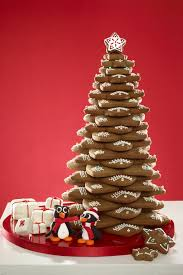 best cookie tree recipe how to make a cookie tree womansday com
