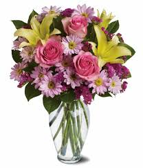 Flowers Ca Discount Code - ottawa flower delivery ottawa florist send flowers to ottawa