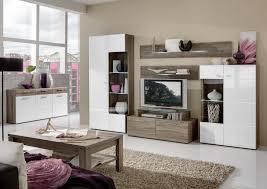 wohnzimmer 50er wohnzimmer einrichten grau braun tesoley com