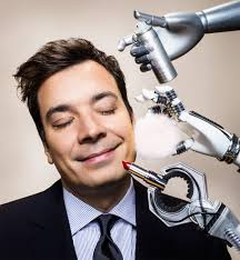 better than human why robots will u2014 and must u2014 take our jobs wired