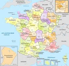 Provence France Map Outline Map Of Florida With Capital Florida Map Outline Map Of