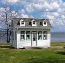Suche Haus Oder Wohnung Zu Kaufen Eigenheim Nur Noch Reiche Können Sich Ein Haus Leisten Welt