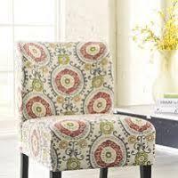 Bedroom Chair Bedroom Chair Justsingit Com
