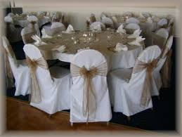 white chair covers chair cover pictures