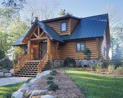 100 log cabin modular homes floor plans 6 tiny homes under