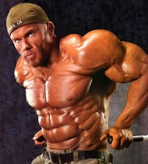 World Bench Press Champion 12 World Bench Press Champion Aspundir World S Strongest