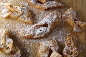 krusczyki christmas cookies com