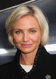 short to medium length hairstyles for over 50 medium length hairstyles women over 50