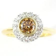 engagement rings australia jewellery gallery
