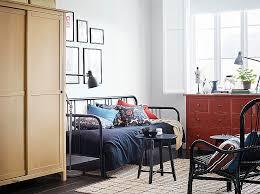 chambre coucher ikea magasin de meuble henin beaumont lovely chambre coucher ikea hd