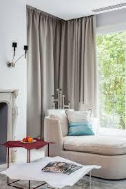 Esszimmer St Le Umgestalten Die Besten 25 Paris Wohnzimmer Ideen Auf Pinterest Paris