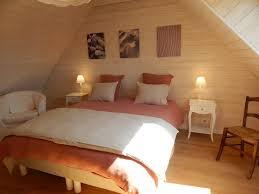 balades chambres d hotes chambres d hôtes balade océane chambres d hôtes loctudy