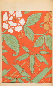 japanese ornament 37 best japanese patterns images on pinterest japanese patterns