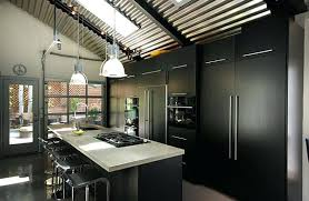 Matte Black Kitchen Cabinets Matte Black Kitchen Cabinets Kitchen Matte Black Kitchen Cabinets