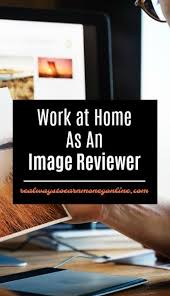 Photoshop Design Jobs From Home Work From Home As An Image Reviewer For Shutterstock