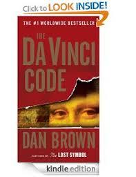 the davinci code free ebook download my frugal adventures