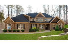 Build On Your Lot Floor Plans Stanton Homes Build On Your Lot In Apex Nc New Homes U0026 Floor