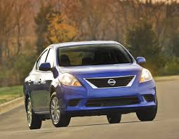 nissan versa 2014 nissan versa sedan pricing and specification revealed