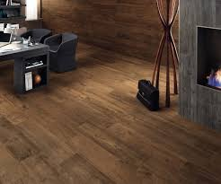 24 best minoli tiles axis images on concorde wood