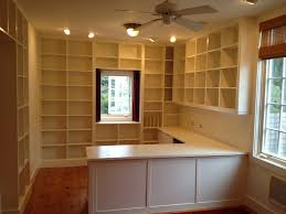 interior painting in ct capstone painting 203 704 0536