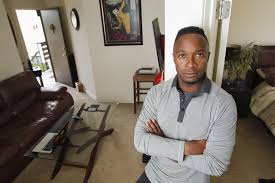 why your rent won u0027t stop rising the san diego union tribune