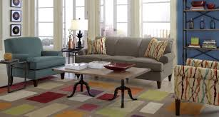 Cheap Sofas In San Diego Furniture Stores San Diego Sofas Recliners Sofa Designers