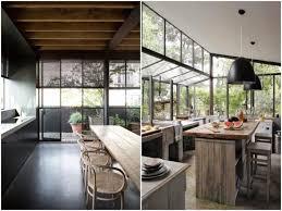 plafond de cuisine design plafond de cuisine design 12 tendance d233co la cuisine
