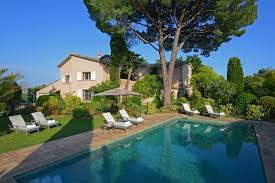 paul de vence chambre d hotes bed breakfast paul de vence le du chanoine