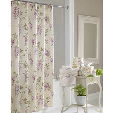 bathroom oriental diamond ikat shower curtain for bathroom