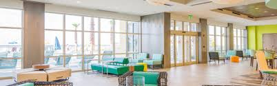Comfort Inn Ft Walton Beach Fort Walton Beach Florida Hotel Holiday Inn Resorts