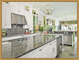 kitchen wall colors 2017 2017 kitchen wall colors and trends wall colors trends