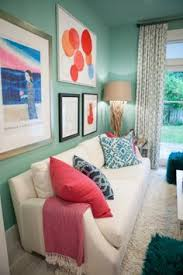 tour of the hgtv dream home 2016 in my own style wall and