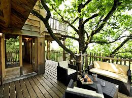 treehouses u0026 other off the beaten path vacations hither u0026 thither