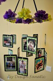 119 best graduation party decorations images on pinterest