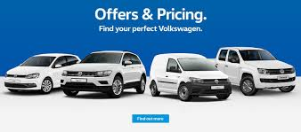 volkswagen dealer sunshine coast cricks maroochydore volkswagen