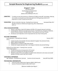 write a reflection paper personal statement student resume best