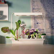 indoor hydroponics garden archives hydroponics equipments the