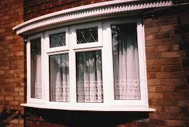 best exterior windows design decorating ideas contemporary luxury