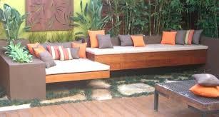 Patio Furniture Cushion Cushions For Patio Furniture Cheapest Patio Furniture Cushions