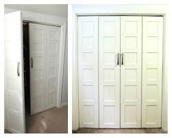 home depot folding doors istranka net