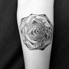 rose tattoo designs forearm best flowers and rose 2017