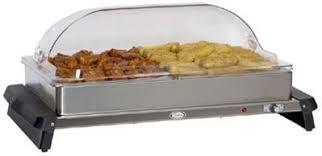 cadco buffet warmer wtbs 2rt buffet warmers